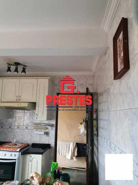 gYgXSPo6tVEI - Cópia - Casa 4 quartos à venda Jardim Prestes de Barros, Sorocaba - R$ 490.000 - STCA40055 - 9