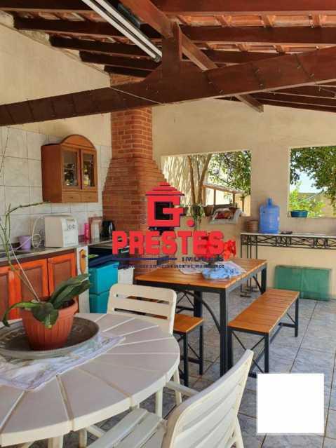 Kh2gthW6DgVa - Cópia - Casa 4 quartos à venda Jardim Prestes de Barros, Sorocaba - R$ 490.000 - STCA40055 - 10