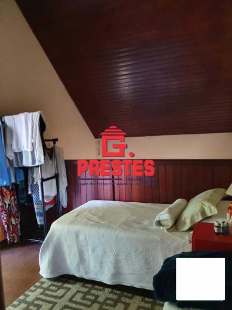 mxZgUPfrjBUl - Cópia - Casa 4 quartos à venda Jardim Prestes de Barros, Sorocaba - R$ 490.000 - STCA40055 - 12