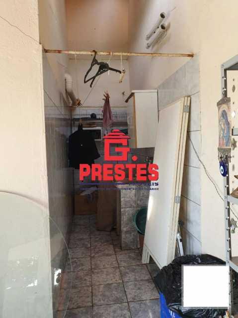 OxjpW7sIOxIw - Cópia - Casa 4 quartos à venda Jardim Prestes de Barros, Sorocaba - R$ 490.000 - STCA40055 - 14