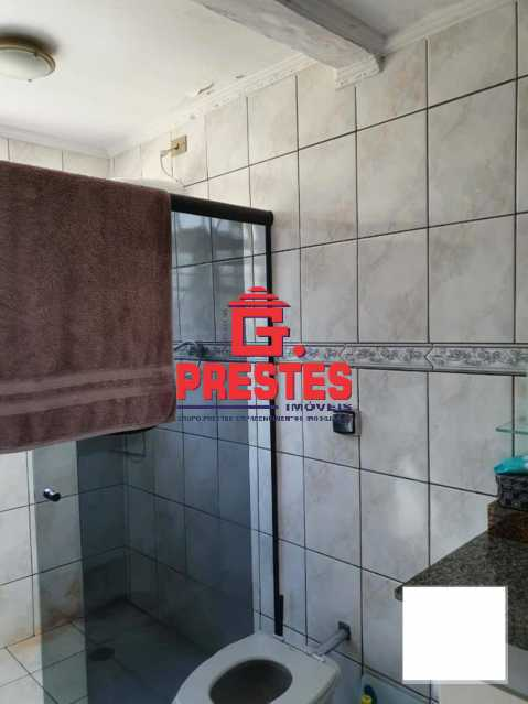 pEfzLXNXBpk3 - Cópia - Casa 4 quartos à venda Jardim Prestes de Barros, Sorocaba - R$ 490.000 - STCA40055 - 15