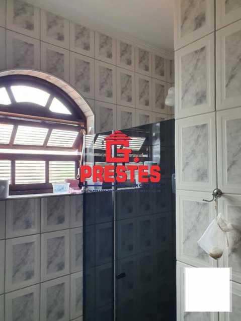 PV0KsoE4Vb5w - Cópia - Casa 4 quartos à venda Jardim Prestes de Barros, Sorocaba - R$ 490.000 - STCA40055 - 16