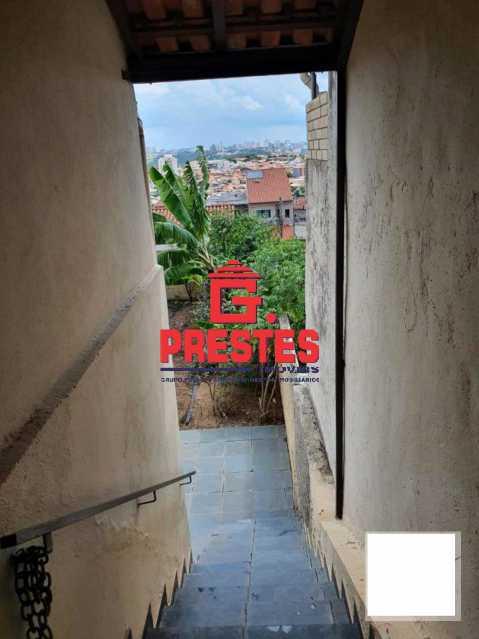 q2ImAx5eCsO8 - Cópia - Casa 4 quartos à venda Jardim Prestes de Barros, Sorocaba - R$ 490.000 - STCA40055 - 17