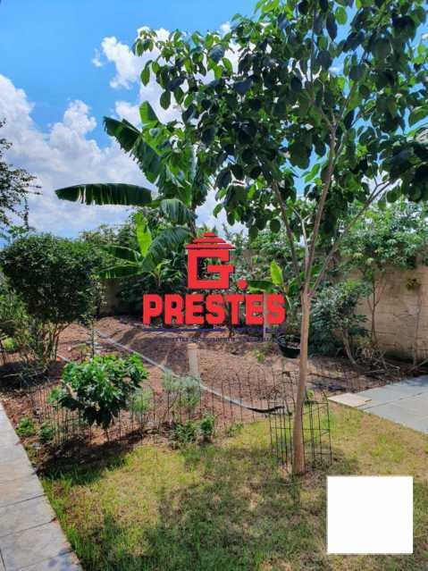 QMZgVuUhx7Iz - Cópia - Casa 4 quartos à venda Jardim Prestes de Barros, Sorocaba - R$ 490.000 - STCA40055 - 18