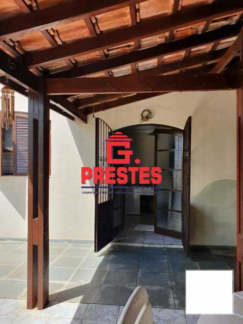 qXw4LoREM2DH - Cópia - Casa 4 quartos à venda Jardim Prestes de Barros, Sorocaba - R$ 490.000 - STCA40055 - 19