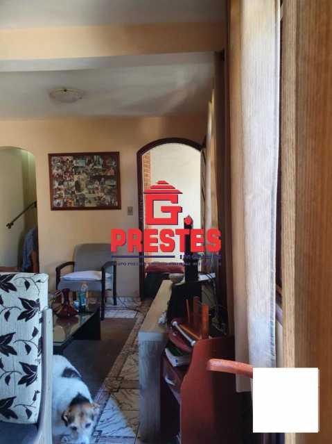 Rmfhosza8JRw - Casa 4 quartos à venda Jardim Prestes de Barros, Sorocaba - R$ 490.000 - STCA40055 - 20