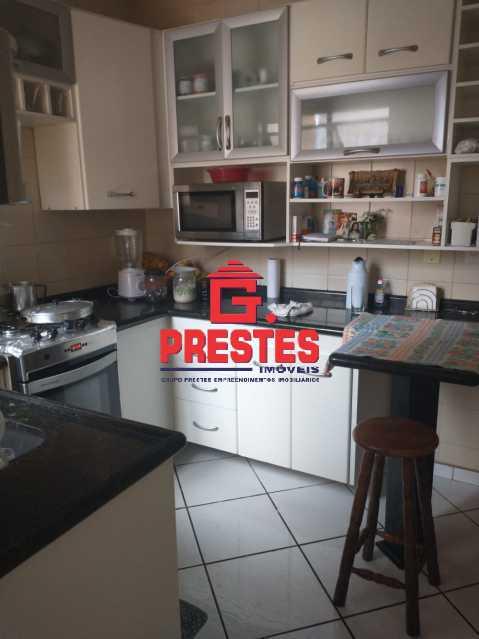5b8b290b-0e6c-4cf8-bfe8-a0b93b - Apartamento 3 quartos à venda Vila Jardini, Sorocaba - R$ 270.000 - STAP30099 - 5