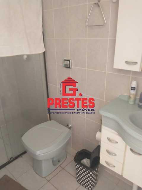 5b64d073-62ae-470a-8fe4-799bce - Apartamento 3 quartos à venda Vila Jardini, Sorocaba - R$ 270.000 - STAP30099 - 6