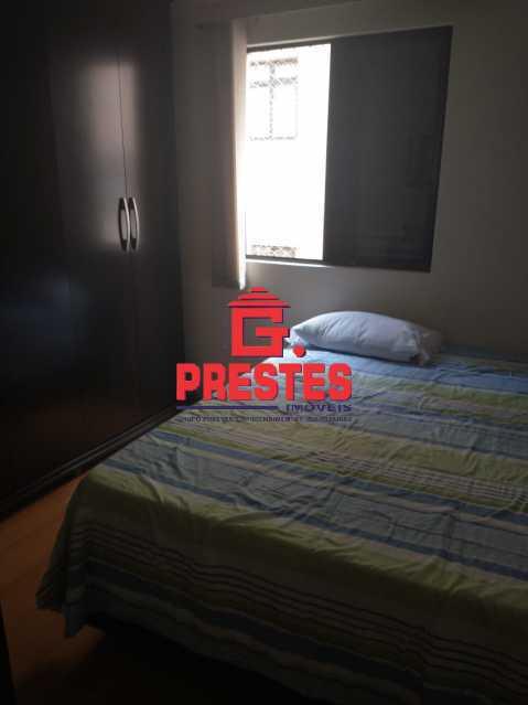 24f49814-7b8b-47a0-aa7d-efc649 - Apartamento 3 quartos à venda Vila Jardini, Sorocaba - R$ 270.000 - STAP30099 - 7
