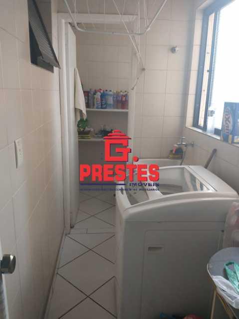 27b04797-5b69-471d-85e6-ba6d0f - Apartamento 3 quartos à venda Vila Jardini, Sorocaba - R$ 270.000 - STAP30099 - 8