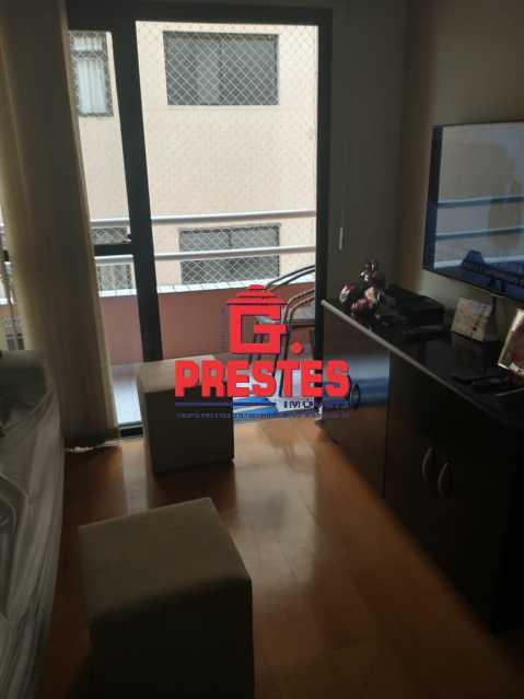 b41271c1-46e1-4c74-b303-162cee - Apartamento 3 quartos à venda Vila Jardini, Sorocaba - R$ 270.000 - STAP30099 - 11