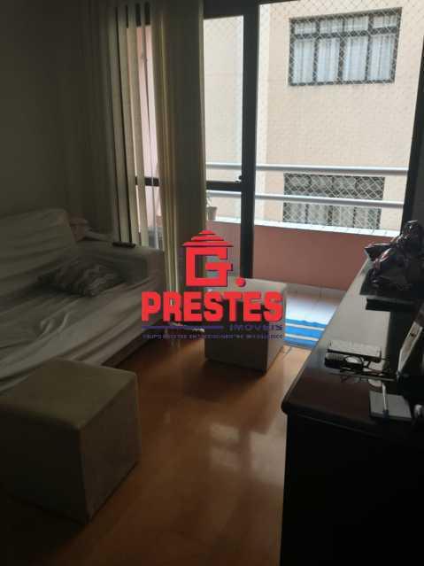 b8573410-2288-4702-980f-bad4fe - Apartamento 3 quartos à venda Vila Jardini, Sorocaba - R$ 270.000 - STAP30099 - 13