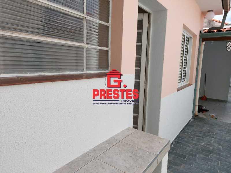 eb18e73a-c514-433c-a377-f5b730 - Casa 2 quartos à venda Vila Carvalho, Sorocaba - R$ 370.000 - STCA20246 - 4