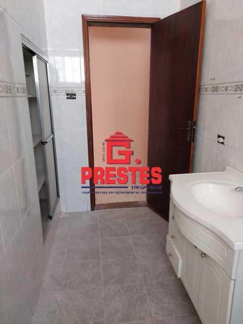 0a90f2c8-b750-499d-9a8a-483a61 - Casa 2 quartos à venda Vila Carvalho, Sorocaba - R$ 370.000 - STCA20246 - 6