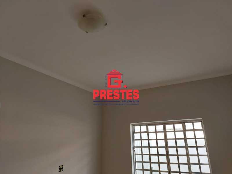 0be35600-7754-4b81-8d13-34a3e1 - Casa 2 quartos à venda Vila Carvalho, Sorocaba - R$ 370.000 - STCA20246 - 7