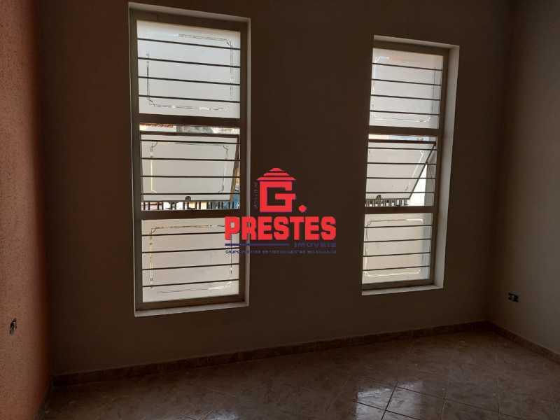0c980b4e-c8c0-484e-9042-ee073f - Casa 2 quartos à venda Vila Carvalho, Sorocaba - R$ 370.000 - STCA20246 - 5