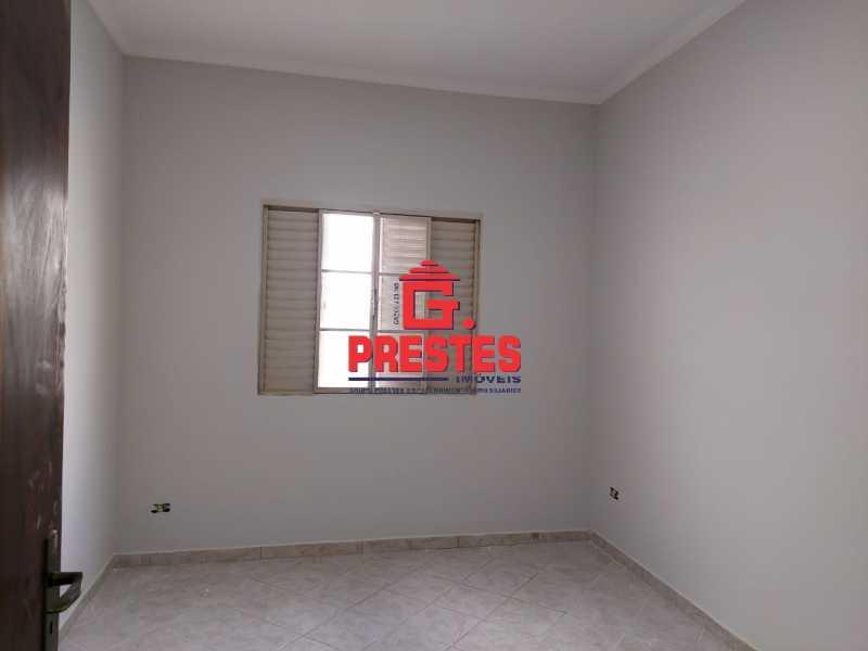 5b4d25e1-f721-4a46-8a5b-01abf5 - Casa 2 quartos à venda Vila Carvalho, Sorocaba - R$ 370.000 - STCA20246 - 9