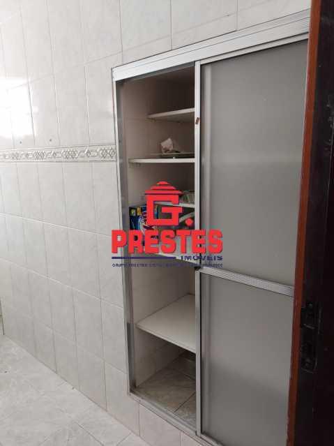 7b8a3994-b5a7-451d-ad36-f12ef4 - Casa 2 quartos à venda Vila Carvalho, Sorocaba - R$ 370.000 - STCA20246 - 11