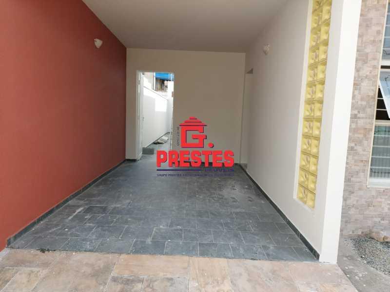 8d1bd91c-8c22-44ed-8f95-c90575 - Casa 2 quartos à venda Vila Carvalho, Sorocaba - R$ 370.000 - STCA20246 - 13