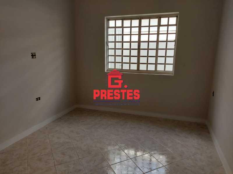 9a4ab9ed-1e6f-48c9-84b0-40402b - Casa 2 quartos à venda Vila Carvalho, Sorocaba - R$ 370.000 - STCA20246 - 14