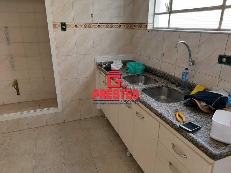 18a82212-14bc-4066-8341-67fd55 - Casa 2 quartos à venda Vila Carvalho, Sorocaba - R$ 370.000 - STCA20246 - 15