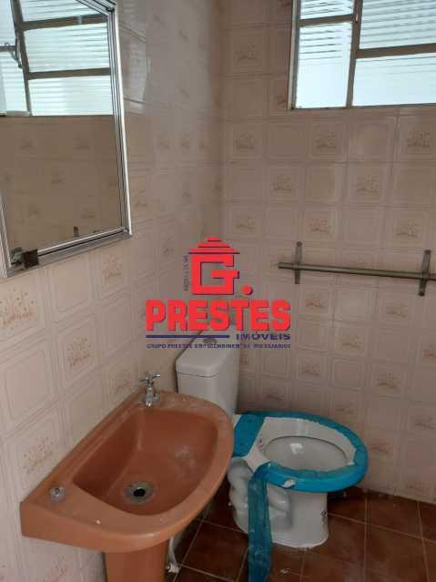 85bac88a-9014-4dd3-bf6e-9bb57c - Casa 2 quartos à venda Vila Carvalho, Sorocaba - R$ 370.000 - STCA20246 - 19