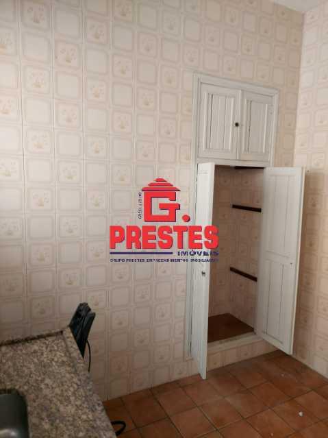 4891be5f-3b41-4394-91dc-e34b73 - Casa 2 quartos à venda Vila Carvalho, Sorocaba - R$ 370.000 - STCA20246 - 22