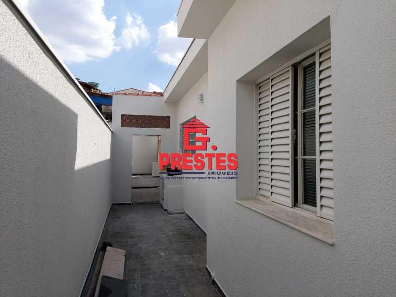 5015557e-a4df-4c2e-8f5a-146458 - Casa 2 quartos à venda Vila Carvalho, Sorocaba - R$ 370.000 - STCA20246 - 23