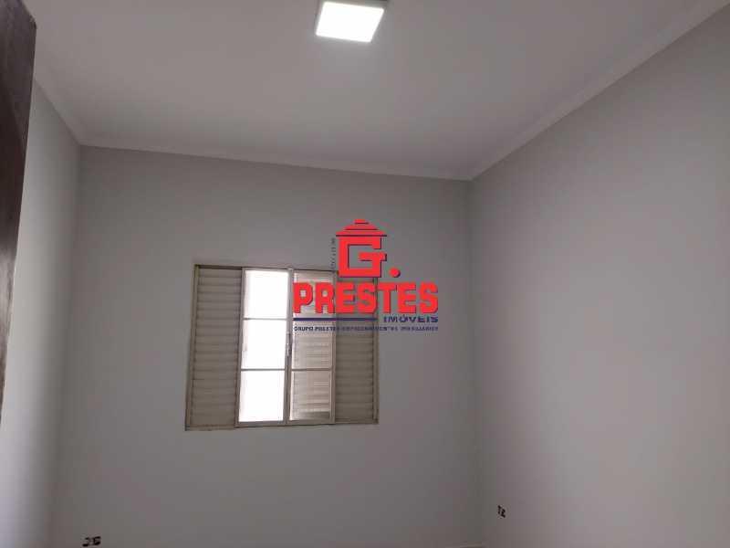 43018047-a98e-415b-b756-0e08f5 - Casa 2 quartos à venda Vila Carvalho, Sorocaba - R$ 370.000 - STCA20246 - 24