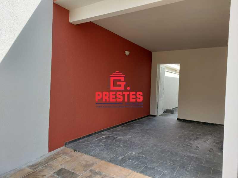 a025d4cb-fb24-4f94-8179-288bf1 - Casa 2 quartos à venda Vila Carvalho, Sorocaba - R$ 370.000 - STCA20246 - 25