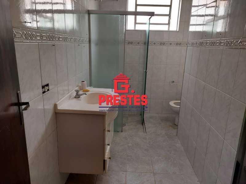 a757c018-81f1-4d50-8237-59bf5b - Casa 2 quartos à venda Vila Carvalho, Sorocaba - R$ 370.000 - STCA20246 - 27