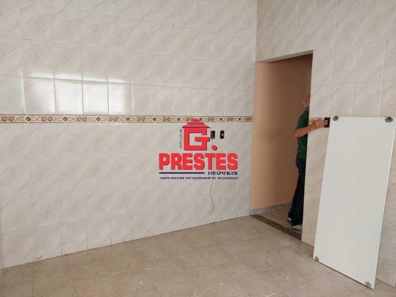 aaa6c287-980f-4f16-b1f7-65d432 - Casa 2 quartos à venda Vila Carvalho, Sorocaba - R$ 370.000 - STCA20246 - 28