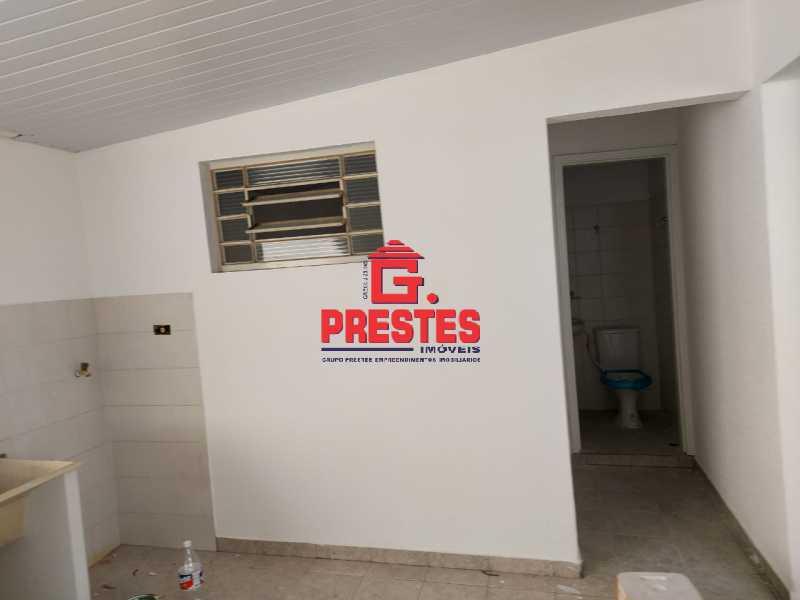d8fe807a-9e2a-4b89-bc69-2e44a0 - Casa 2 quartos à venda Vila Carvalho, Sorocaba - R$ 370.000 - STCA20246 - 29