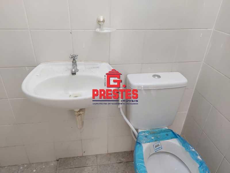 dc18857b-b224-435b-9722-6d177f - Casa 2 quartos à venda Vila Carvalho, Sorocaba - R$ 370.000 - STCA20246 - 31