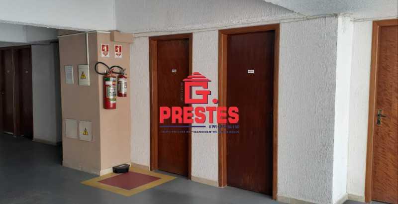 6e1aba4f-dcc3-4586-a11c-aa20f2 - Apartamento 2 quartos para venda e aluguel Jardim Pagliato, Sorocaba - R$ 245.000 - STAP20311 - 4