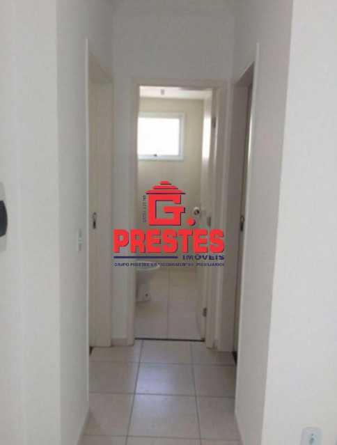 8b12e69c-4770-4c40-a030-7aff34 - Apartamento 2 quartos para venda e aluguel Jardim Pagliato, Sorocaba - R$ 245.000 - STAP20311 - 5
