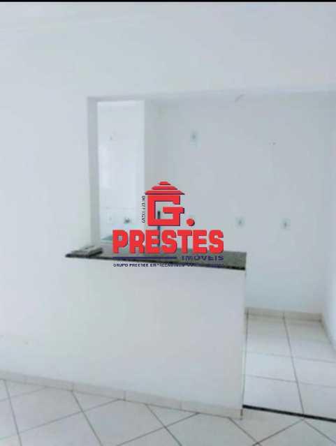 70fa5a9a-acfc-407a-a4f9-41ef03 - Apartamento 2 quartos para venda e aluguel Jardim Pagliato, Sorocaba - R$ 245.000 - STAP20311 - 6