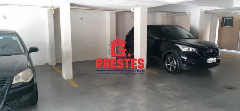 86c233df-668d-4da1-9fde-7fbe5b - Apartamento 2 quartos para venda e aluguel Jardim Pagliato, Sorocaba - R$ 245.000 - STAP20311 - 7