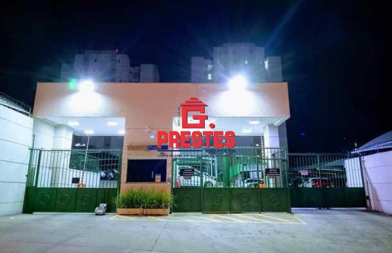 513d91b6-fcc8-4672-a1c9-b44cae - Apartamento 2 quartos para venda e aluguel Jardim Pagliato, Sorocaba - R$ 245.000 - STAP20311 - 1