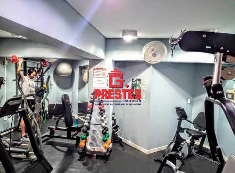 a1e14500-6106-4510-9cf4-cd7987 - Apartamento 2 quartos para venda e aluguel Jardim Pagliato, Sorocaba - R$ 245.000 - STAP20311 - 9