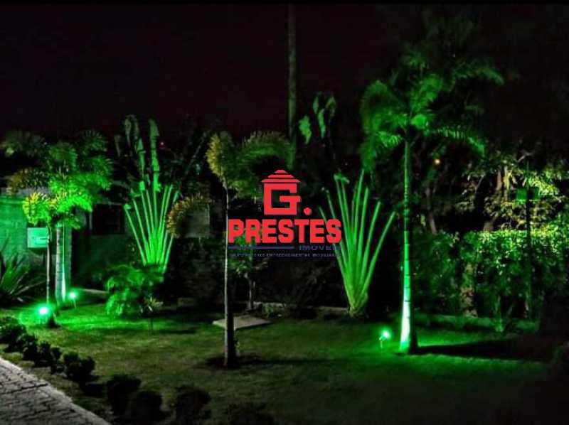 a3000b66-0543-46c9-b468-740527 - Apartamento 2 quartos para venda e aluguel Jardim Pagliato, Sorocaba - R$ 245.000 - STAP20311 - 10