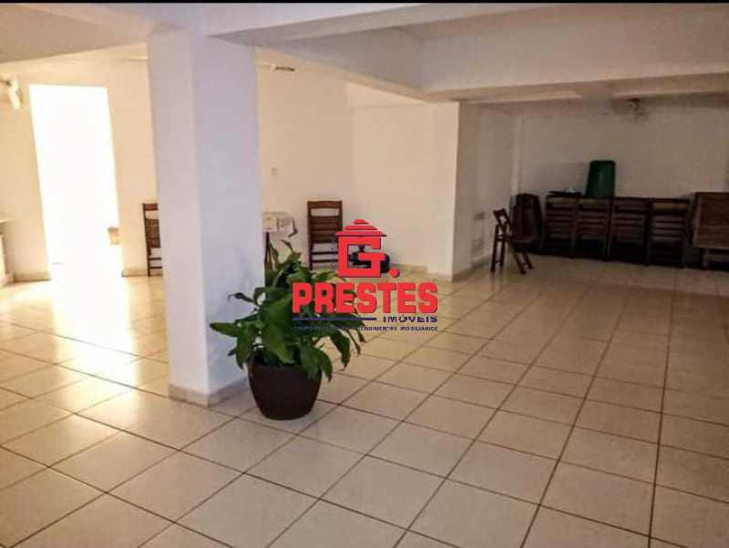 b38cd5d9-f106-4901-9115-fe3370 - Apartamento 2 quartos para venda e aluguel Jardim Pagliato, Sorocaba - R$ 245.000 - STAP20311 - 12