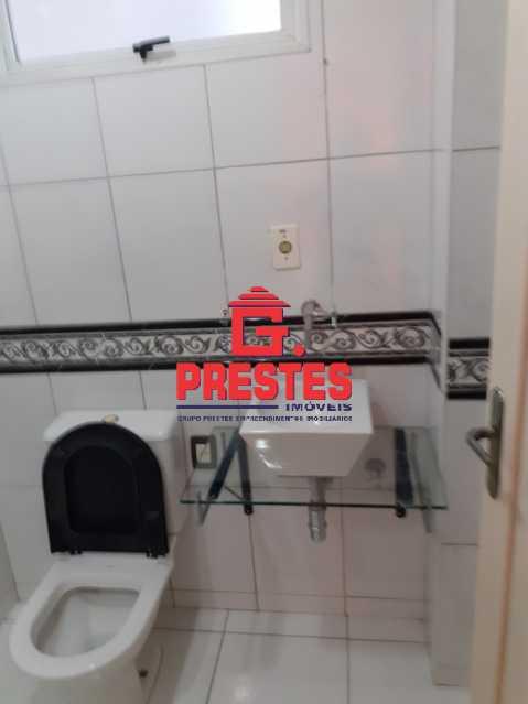 bbebafa7-b8fe-44d4-b146-cd086d - Apartamento 2 quartos à venda Centro, Sorocaba - R$ 270.000 - STAP20313 - 14