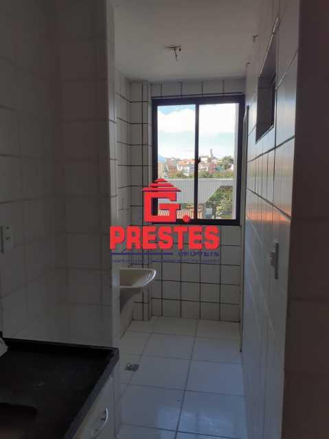 7bfca65a-cb8b-40bd-9194-ef3d7b - Apartamento 2 quartos à venda Centro, Sorocaba - R$ 270.000 - STAP20313 - 10