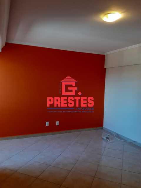 9c10f137-ccc6-4592-8a55-11d6c3 - Apartamento 2 quartos à venda Centro, Sorocaba - R$ 270.000 - STAP20313 - 5