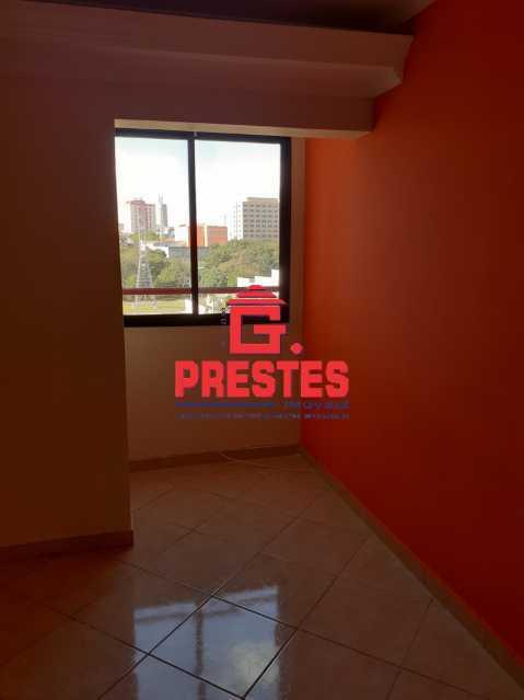 31b0f73b-e0fc-475c-8909-5ac62d - Apartamento 2 quartos à venda Centro, Sorocaba - R$ 270.000 - STAP20313 - 4