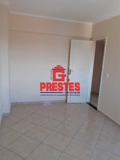 328f7037-28c6-4792-9daf-973efd - Apartamento 2 quartos à venda Centro, Sorocaba - R$ 270.000 - STAP20313 - 11