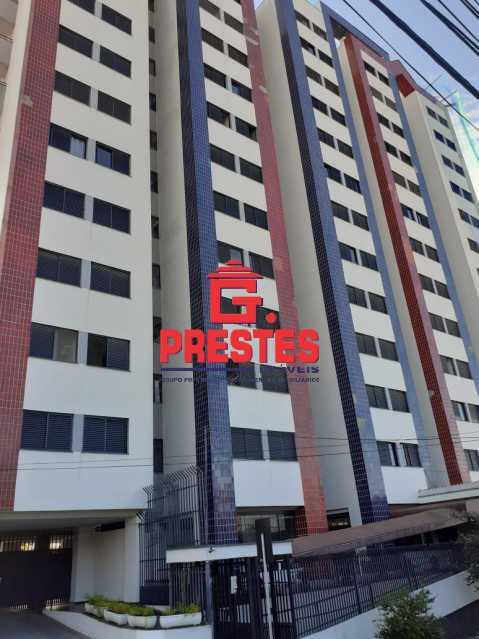 486ca557-6072-4136-a7c8-fe086e - Apartamento 2 quartos à venda Centro, Sorocaba - R$ 270.000 - STAP20313 - 1