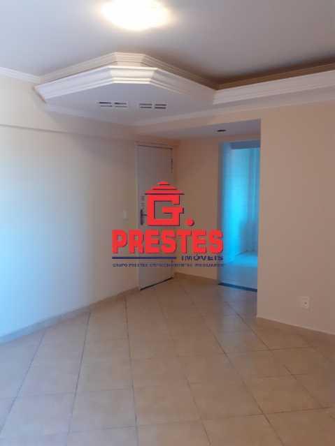 8112f792-fc49-4188-906f-ae3499 - Apartamento 2 quartos à venda Centro, Sorocaba - R$ 270.000 - STAP20313 - 3