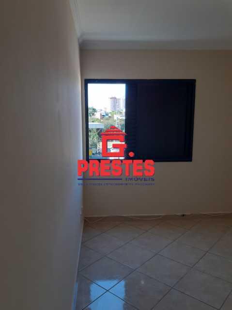 84915264-0b08-4bba-a8bd-ce6041 - Apartamento 2 quartos à venda Centro, Sorocaba - R$ 270.000 - STAP20313 - 7